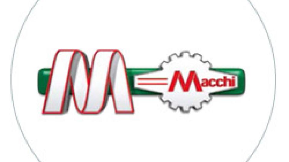 Macchi